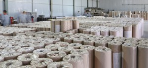 Wire Mesh Adequate Stock